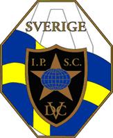 sverige match Eskilstuna